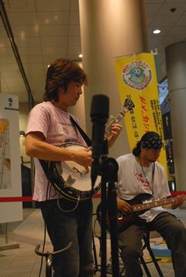 ishikawa04.jpg