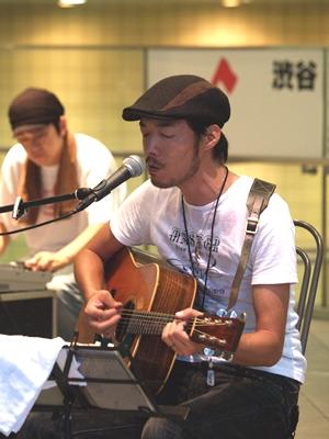 kawakami02.jpg