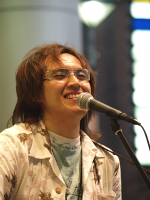 miyazaki01.jpg