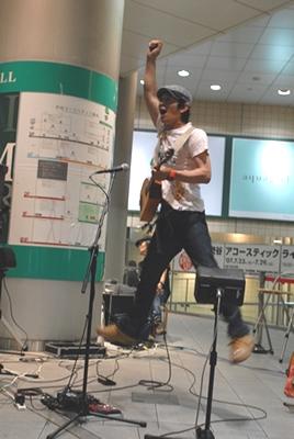 ooshima01.jpg