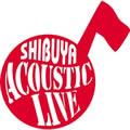 shibuaco_logo_120.jpg
